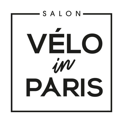 Vélo in Paris